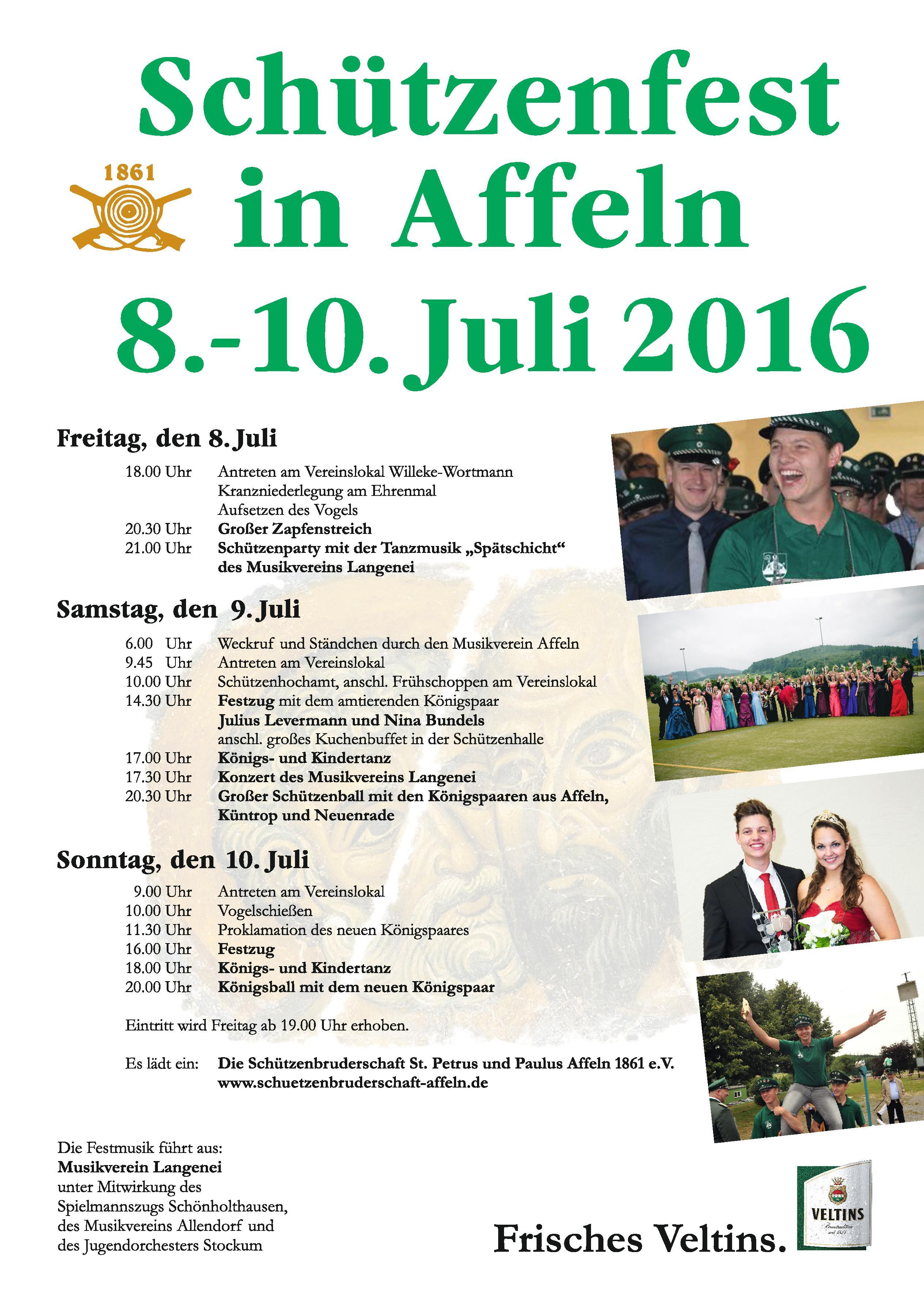 Schützenfestplakat 2016-page-001